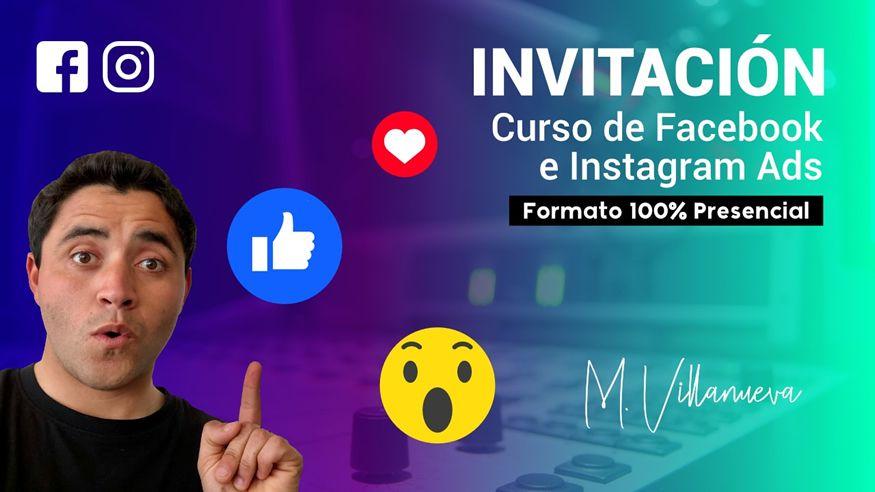 Curso-de-Facebook-Ads-Basico