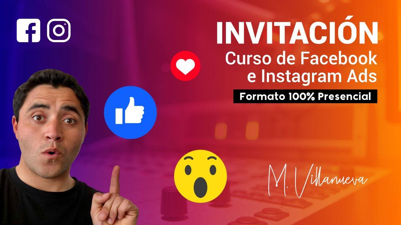Curso-de-Facebook-Ads-Presencial-Avanzado