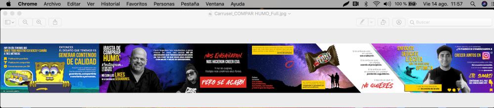 Matias_Villanueva_estrategia_de_posicionamiento